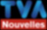 1280px-TVA_Nouvelles.svg.png