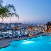 5 Must-Visit Southwest Vacation Destinations