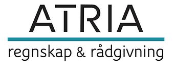 Logo Atria 20.02.png