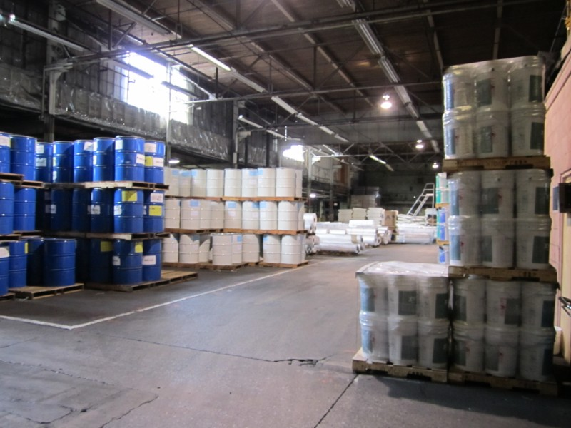 warehousing-7.jpg