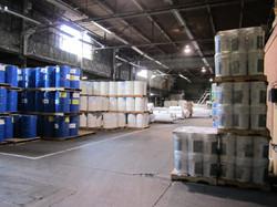 warehousing-7.jpg