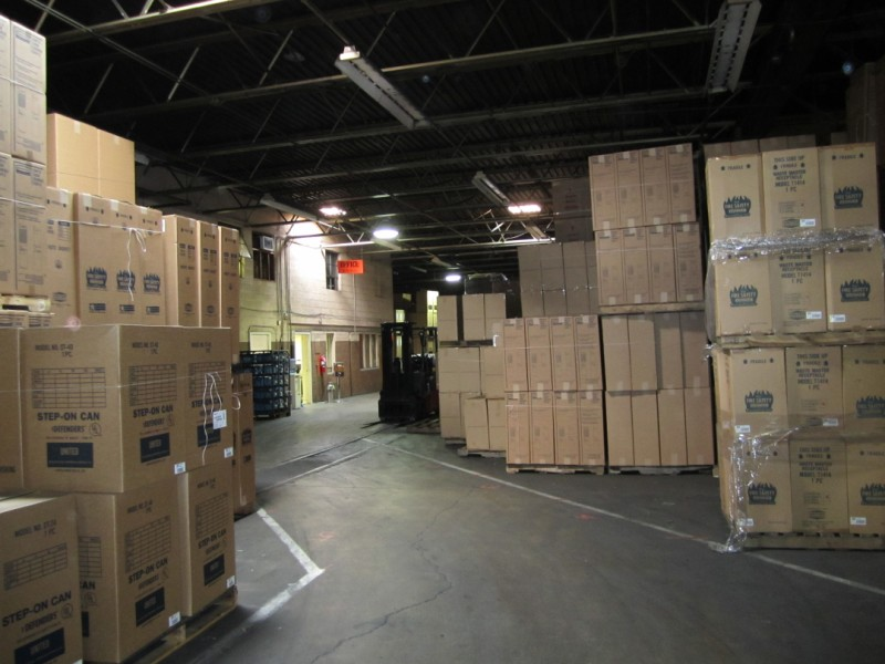 warehousing-home.jpg