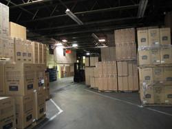 warehousing-home.jpg