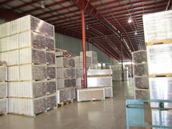 warehousing-3.jpg