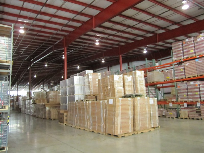 homepage-warehousing.jpg