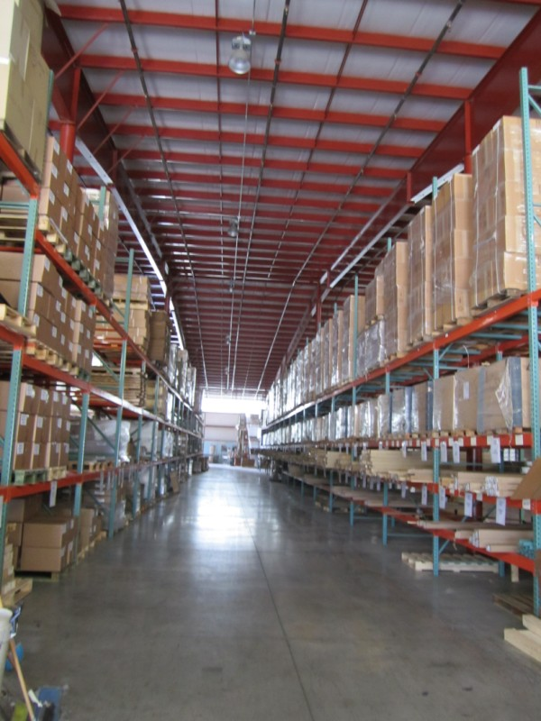 warehousing-5.jpg