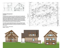 PG 8 - (1) Dryden cottages copy