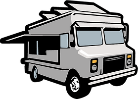 Food_Truck_Court_img_0.png
