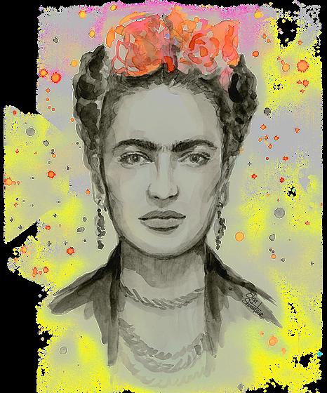 frida-kahlo-portrait-olga-shvartsur-tran
