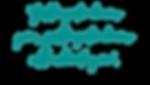kikidoesmyhair bio