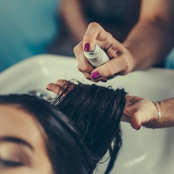 3 Reasons why you need salon treatments