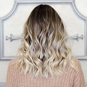 blonde curls.png