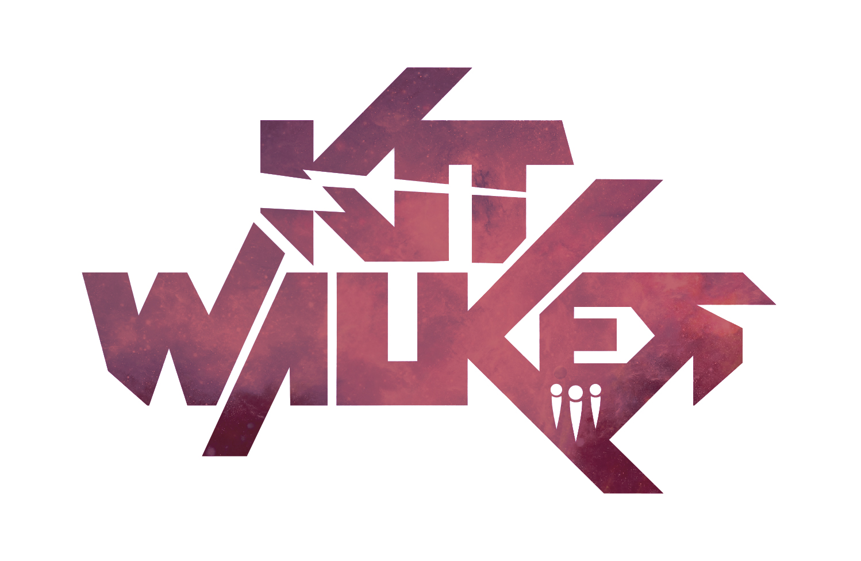Kit Walker texture