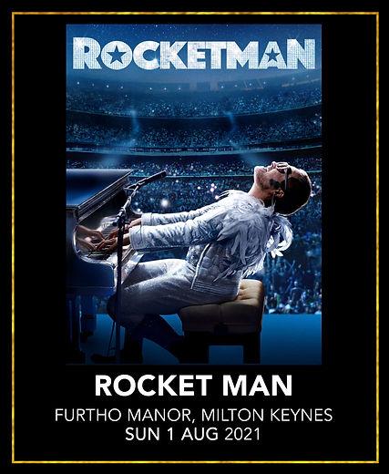 ROCKETMAN FILM POSTER WEBSITE.jpg