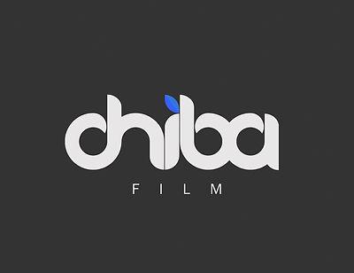 chiba 2020 rebrandchiba film.jpg