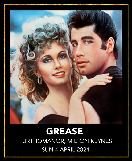 GREASE FILM POSTER WEBSITE.jpg