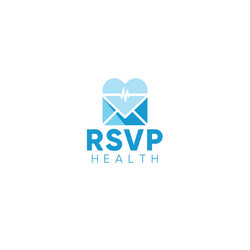 RSVP-health