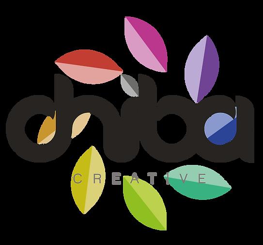 chiba creative logo 2021.png