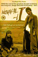 WITHNAIL%20AND%20I%20FILM%20POSTER%20WEB
