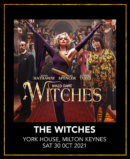 THE WITCHES2020 FILM POSTER WEBSITE.jpg