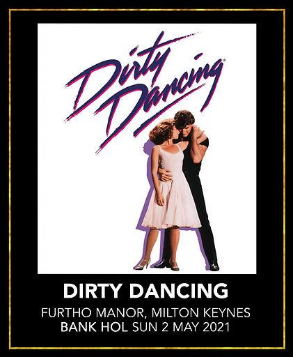 DIRTY DANCING FILM POSTER WEBSITE.jpg