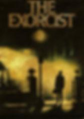 THE EXORCIST FILM POSTER WEBSITE.jpg
