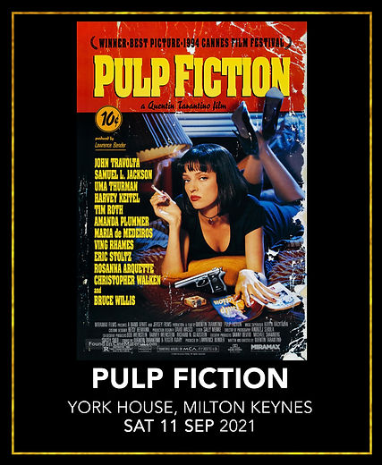 PULP FICTION FILM POSTER WEBSITE.jpg