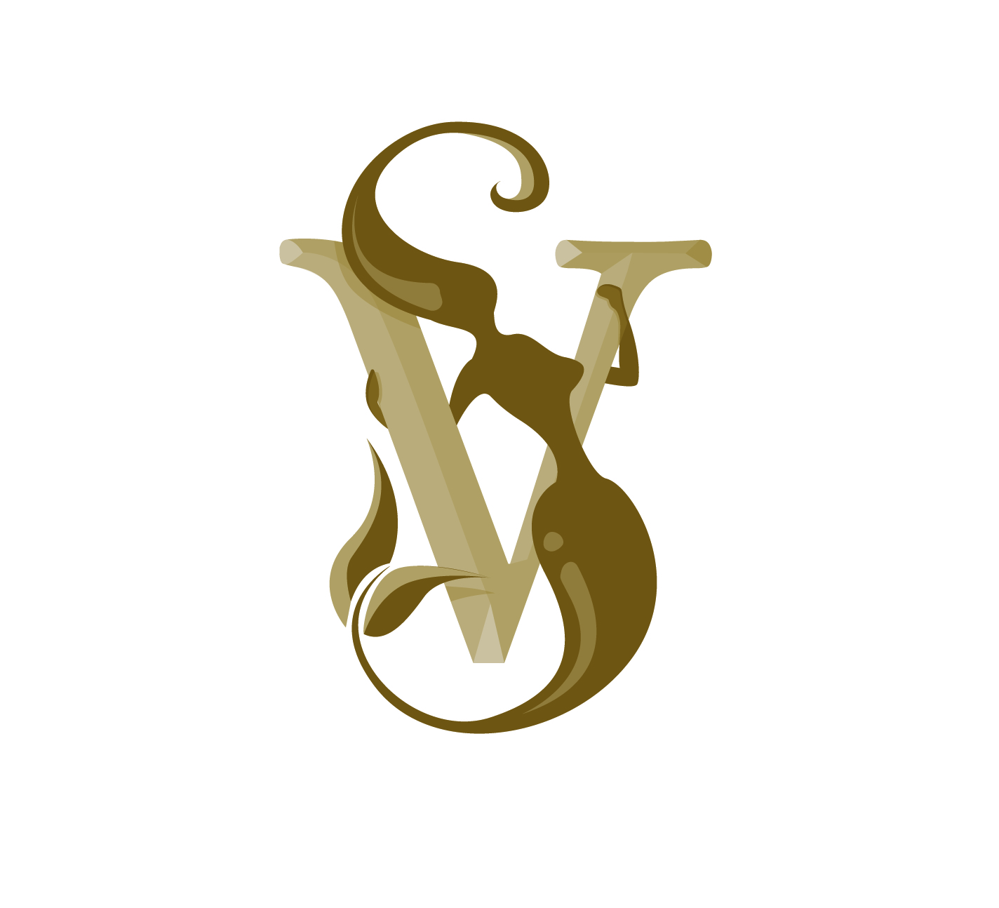SIREN VINTAGE LOGO (no text)-14