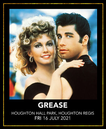 GREASE FILM POSTER WEBSITE HHP2.jpg