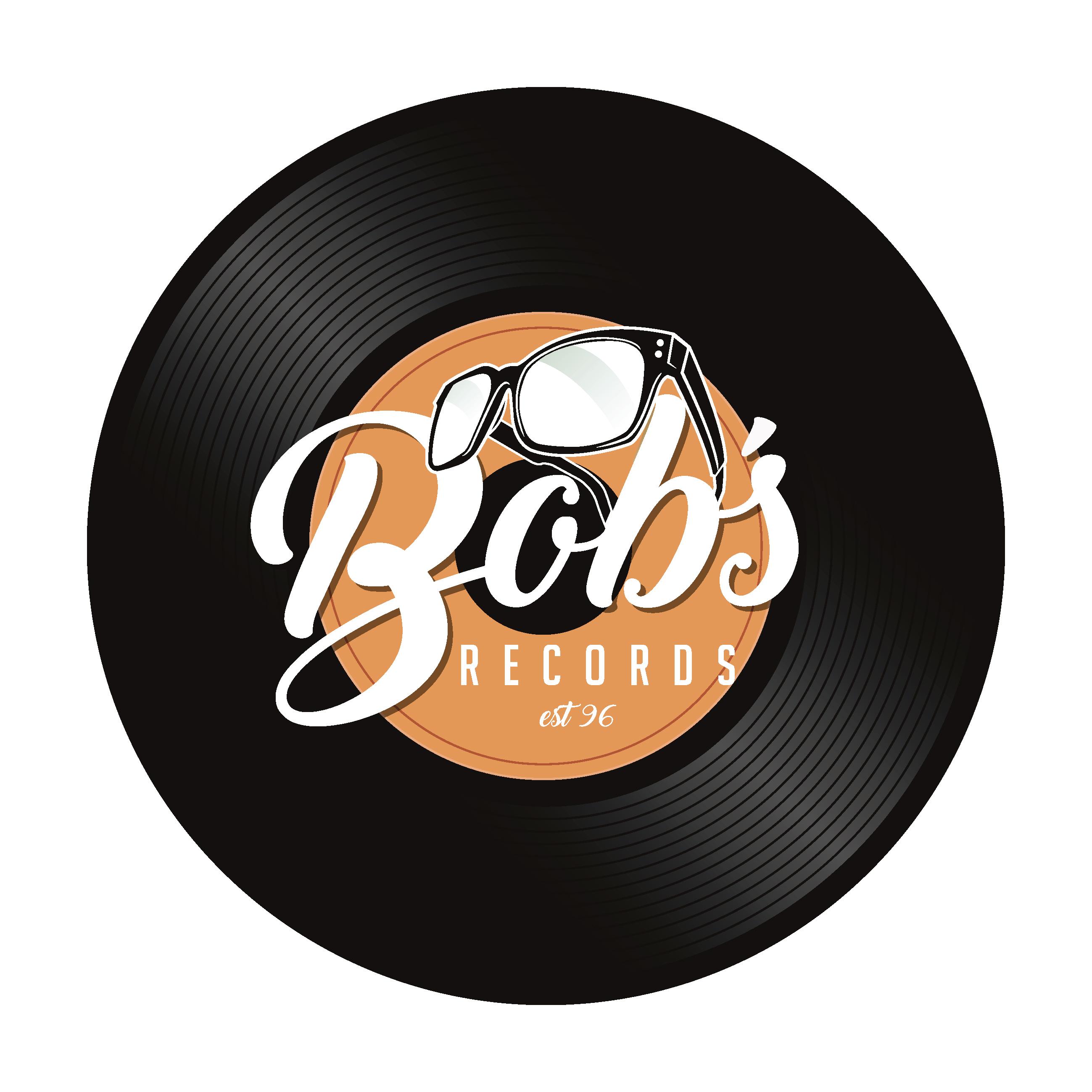 BOBS RECORDS