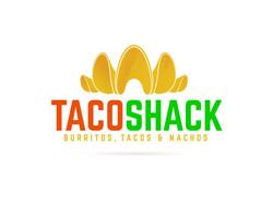 tacoshack logo final