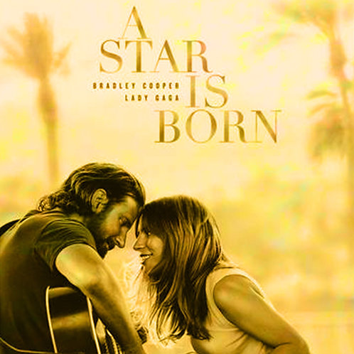 A STAR IS BORN (15) - HOUGHTON HALL - 13th JUNE