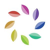 Chiba rebrand 2020 colour wheel.jpg
