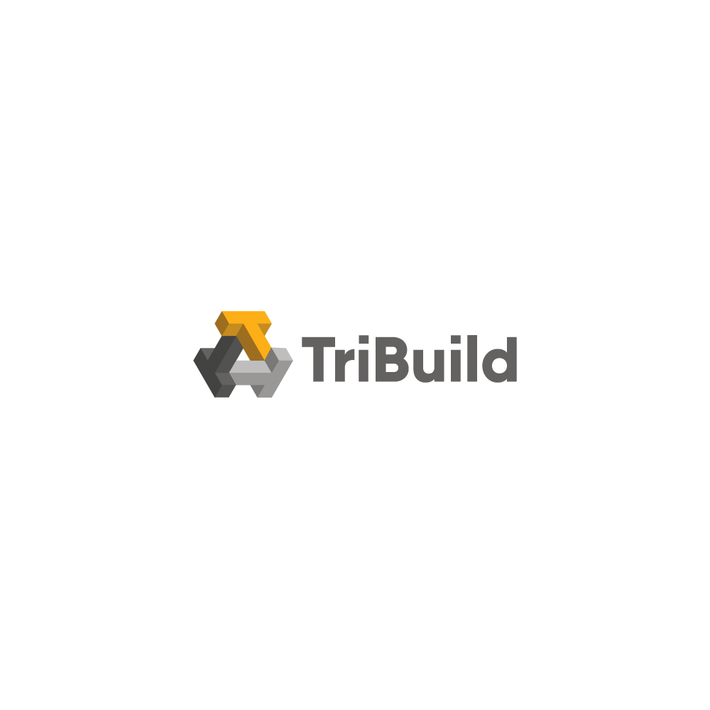 tribuild construction