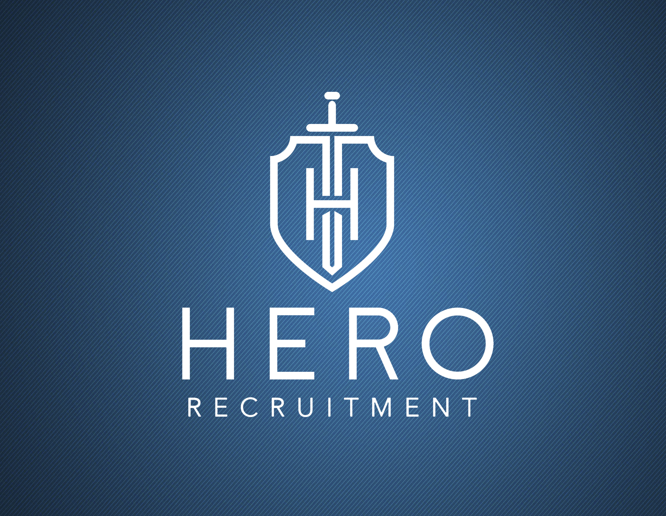 HERO RECRUITMENT