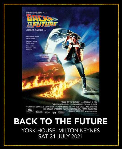 B2TF FILM POSTER WEBSITE.jpg