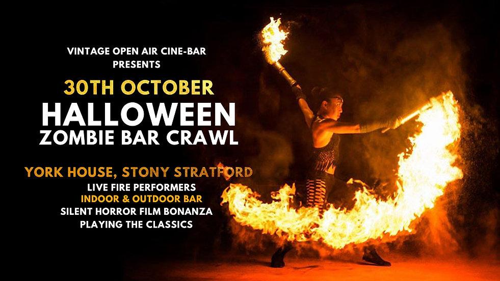 open air cinema outdoor cinema bucks south east milton keynes jpg