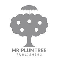 mr plumtree GREY.jpg