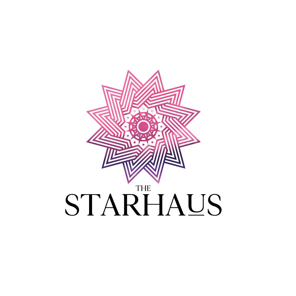 StarHaus logo