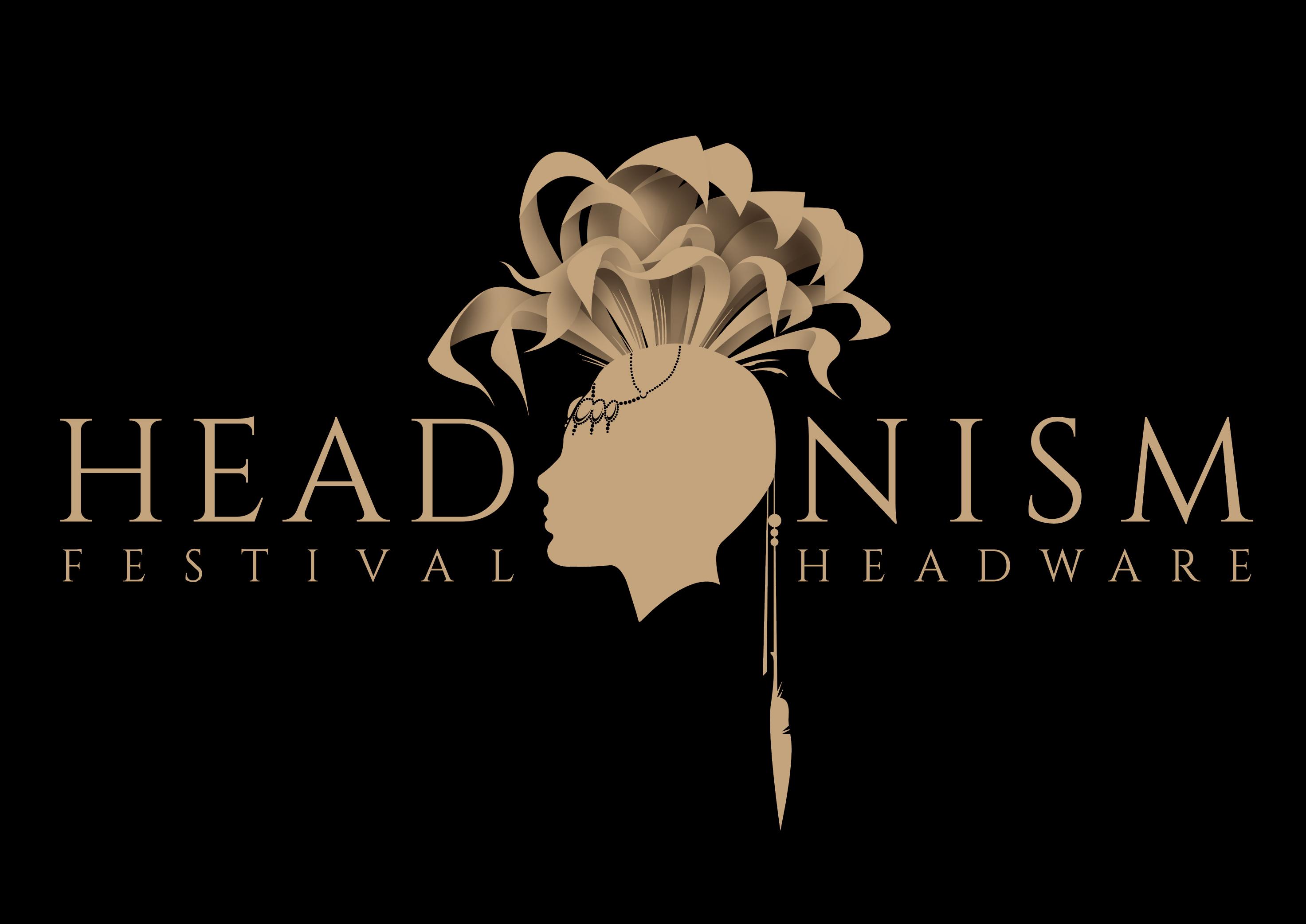 Headonism logo
