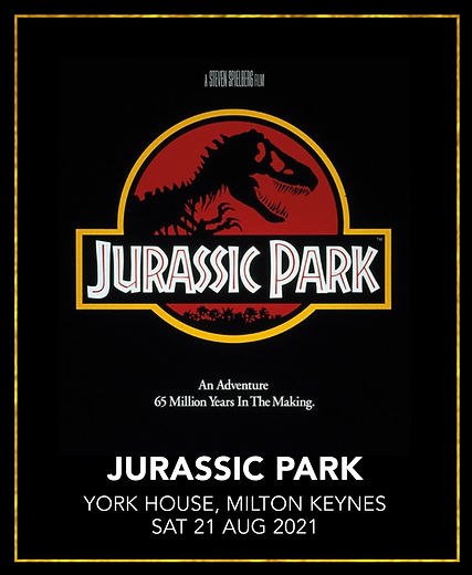 JURASSIC PARK FILM POSTER WEBSITE.jpg