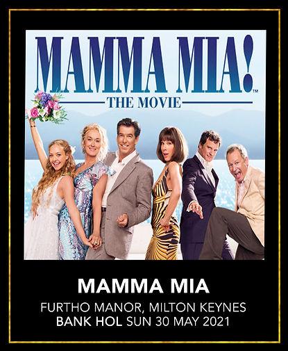 MAMMA MIA FILM POSTER WEBSITE.jpg