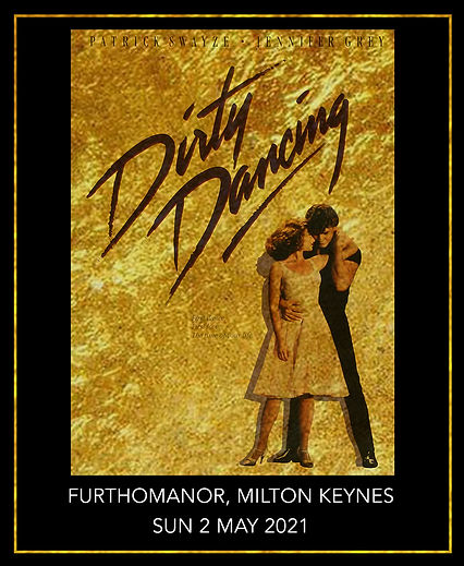 DIRTY DANCING FILM POSTER WEBSITE.jpg