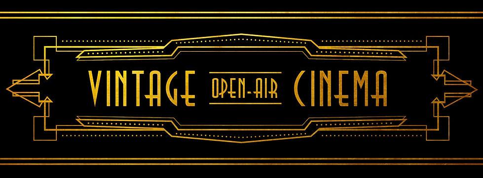 voa cinema landscape logo.jpg