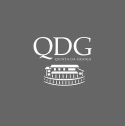 QDG - Quinta da Grandja