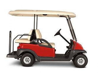 GolfCartRed3-768x576.jpg