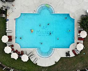 pool_edited.jpg