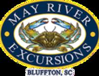 may river_edited.png