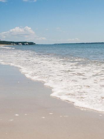 DI BEACH.jpg