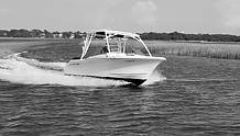 Hilton Head Boat Charters.webp